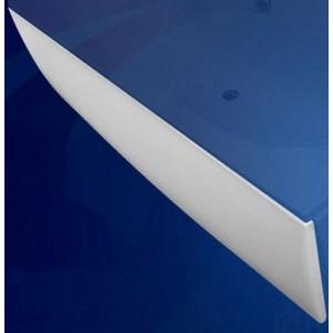 Панель для ванны фронтальная Vagnerplast VPPA19002FP2-01/DR, размер 190х62 - фото