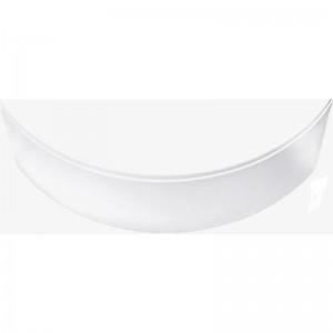 Панель для ванны фронтальная Vagnerplast Athena VPPP15008FP3-01/DR 60 см