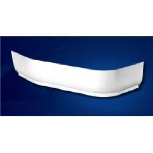 Панель для ванны фронтальная Vagnerplast Melite VPPP16009FP3-01/DR 64 см