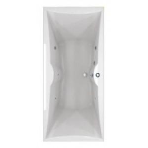 Гидромассажная система Koller Pool Гидро Базис пневмо