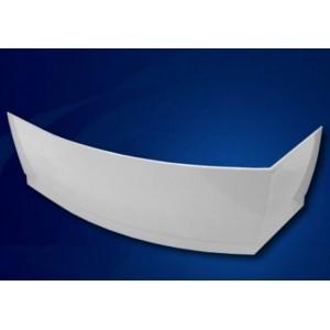 Панель для ванны Vagnerplast Veronella VPPP16002FL3-01/DR 60 см, левая