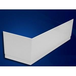 Панель для ванны Vagnerplast Cavallo VPPP16001FR3-01/DR 62 см, правая - фото