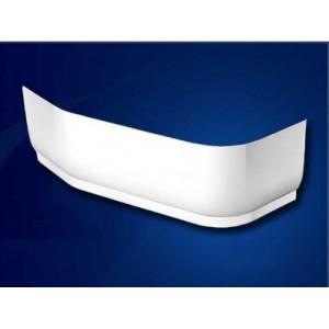 Панель для ванны Vagnerplast Selena 147 VPPP15007FL3-01/DR левая 60 см