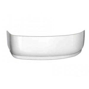 Панель для ванны Vagnerplast Selena 160 VPPP16005FR3-01/DR правая 60 см